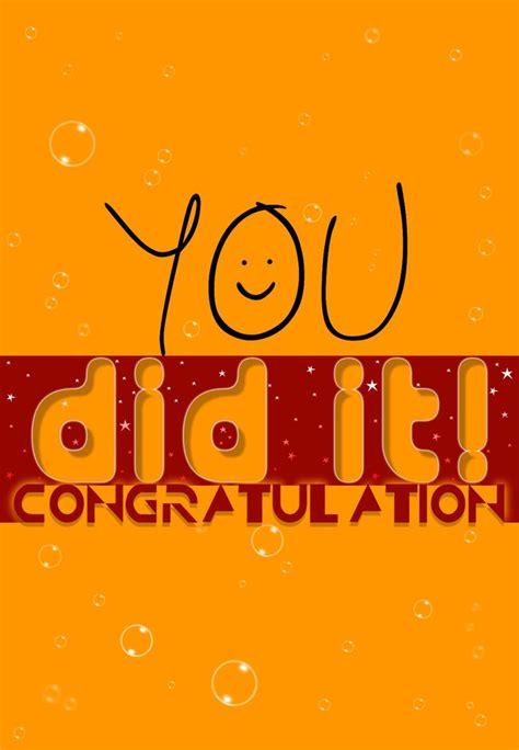images  congratulations  pinterest
