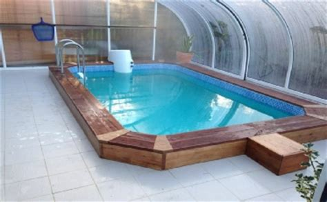 panache pools swimming pools spas tubs