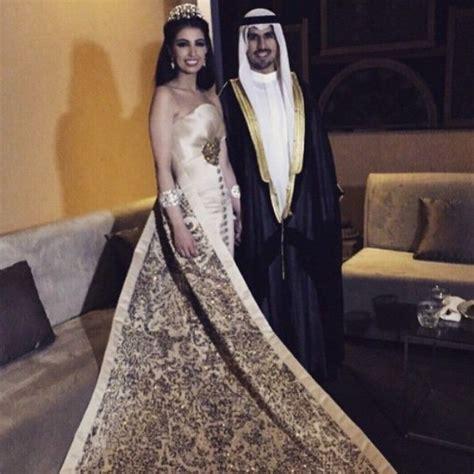 17 Best ideas about Arab Wedding on Pinterest   Arabic