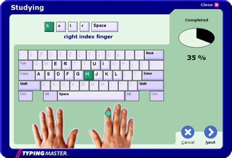 ileap hindi typing software free download full version computer software typing master pro v70 latest full