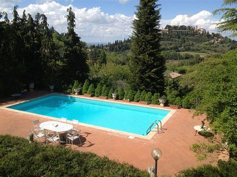 cottage italy cottage to rent in montepulciano italy with pool