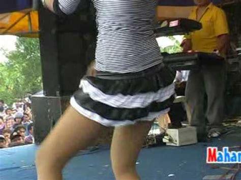 by cah rajek bojoku ra nakal saiki dangdut relaxa youtube dangdut nakal video latest music top songs trailer