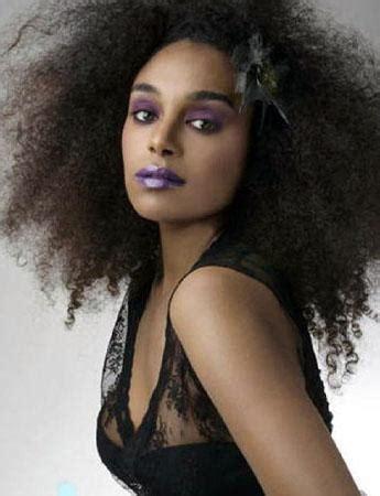 gelila bekele plaits pictures gelila bekele hairstyles vissa studios