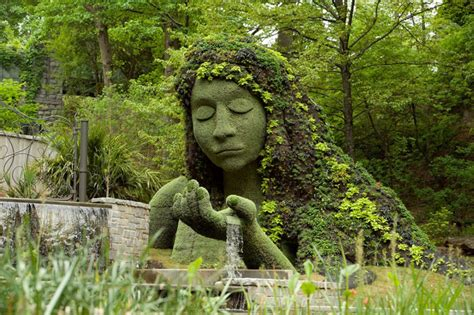 picture of the day the earth goddess 171 twistedsifter