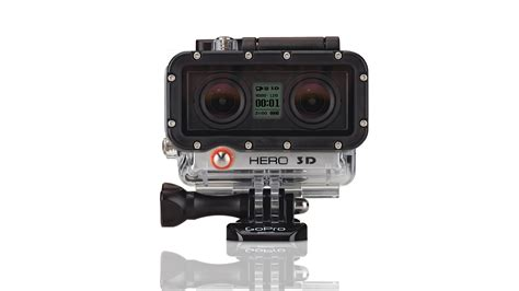 Gopro 4 New gopro 5 release date specs price rumors 8k recording to arrive in