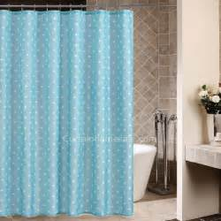 Clever Shower Curtains Indian Shower Curtains Batik Shower Curtain Fabric 2016 Car Release Date