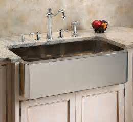 Farm Kitchen Sink Fresh Farmhouse Sinks Farmhouse Kitchen Sinks