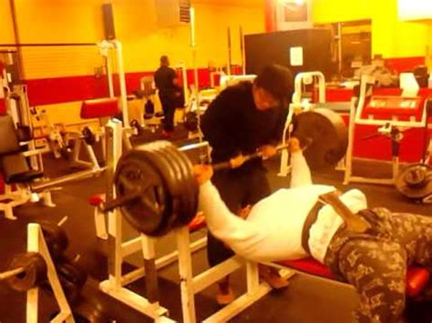 pause reps bench press 475 pause bench press reps youtube