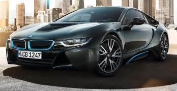 New Bmw Electric Car Price In India Bmw I8 Price In India Technical Specifications