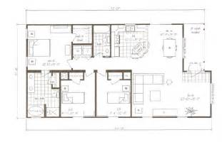 Modular Home Floor Plans Nc by Modular Home Modular Home Floor Plans Nc