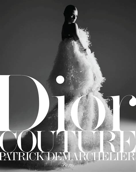 libro dior by dior the j adore dior life times