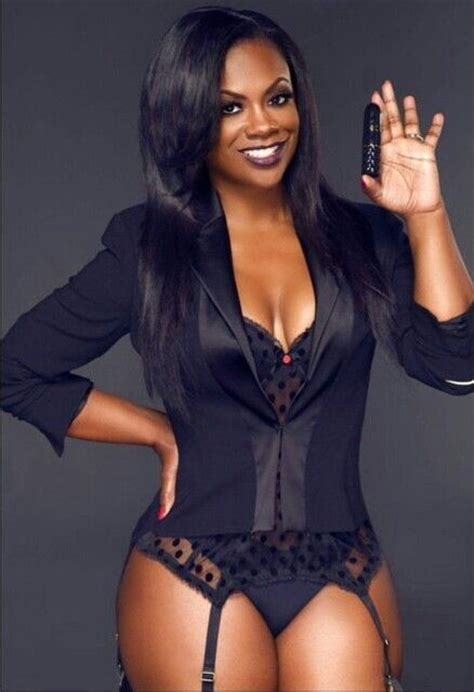 what kind of corset did kandi burruss wear for her wedding 318 best real housewives my guilty pleasure images on