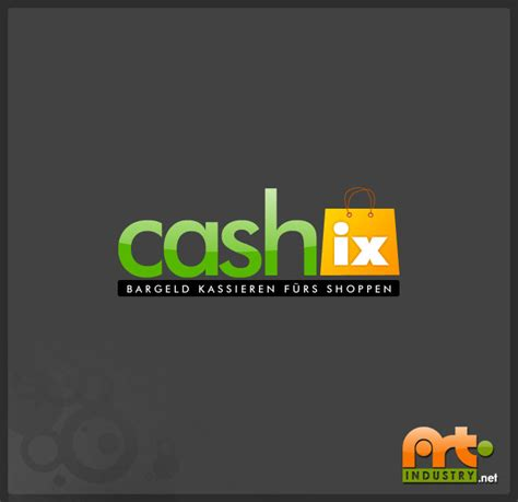 design logo and earn money design logo 187 design logos for money creative logo