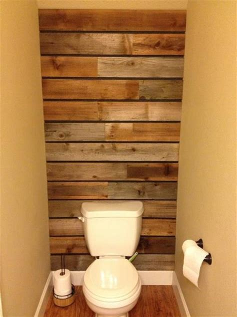 pallet ideas   bathroom pallets designs