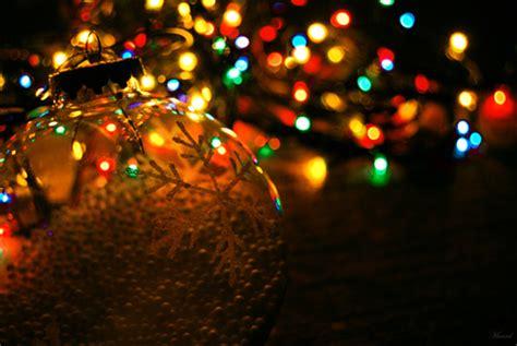 christmas desktop wallpapers   holiday season