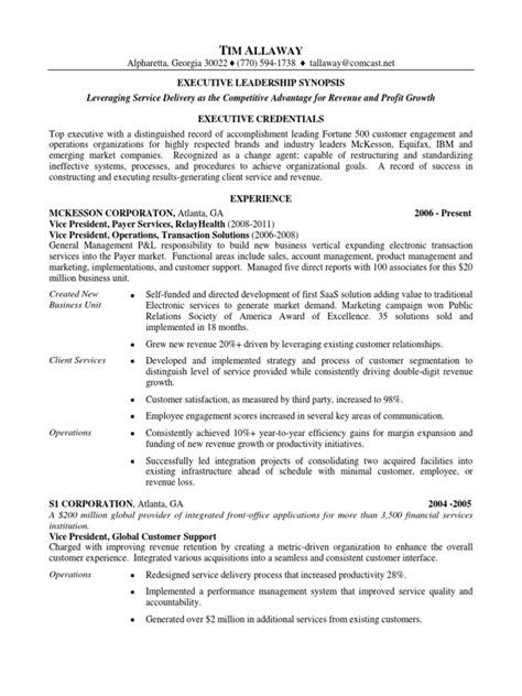 Vice President Resume Sle Pdf Pdf Designing Resume In Word Writing Book Free Resume Formats In Word