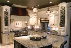 Create A Room Layout home kitchens by design outlook edmond and north okc