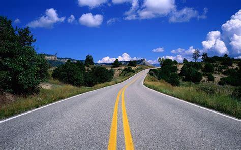 imagenes de carreteras asombrosas tipos de carreteras
