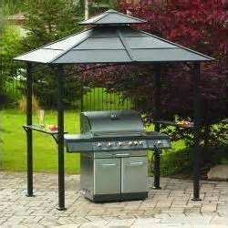 hardtop grill gazebo sale prices deals canada s