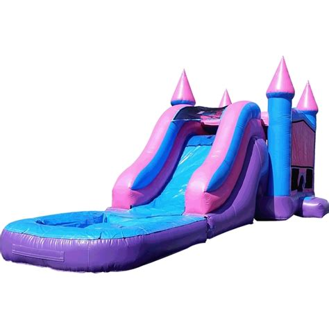 bounce house rental fort worth bounce house rental fort worth 28 images marvelous