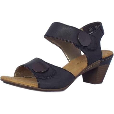 comfort shoes southport rieker southport 67369 12 women s smart mid heel