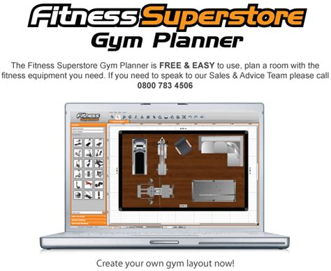 home gym layout planner okay this is friggin cool home gym planner diy home
