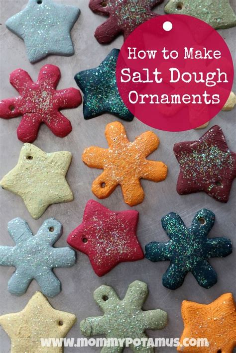 pinterest how to make a tree ornament from a tea cup saicer best 25 salt dough decorations ideas on dough recipe to make ornaments