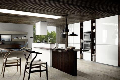 le cucine piu le cucine pi 249 2016 icon design