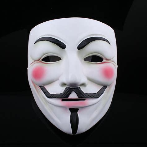 imagenes de halloween mascaras halloween cosplay mascaras scary halloween masquerade