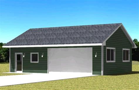 custom garage plans plan 430200 custom garage plans