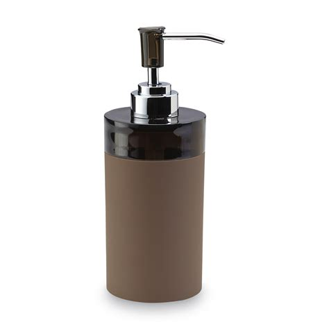 soap dispenser bathroom accessories kmart
