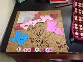 15 romantic scrapbook ideas for boyfriend hative