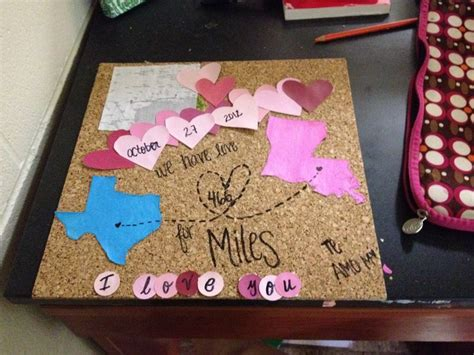 crhistmas ideas for my longterm boyfriend 15 scrapbook ideas for boyfriend hative