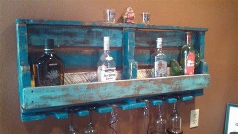 modern wooden pallet wine rack designs pallets designs