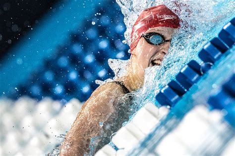 Free Records In Ledecky Ncaa Records In 1000 1650 Free
