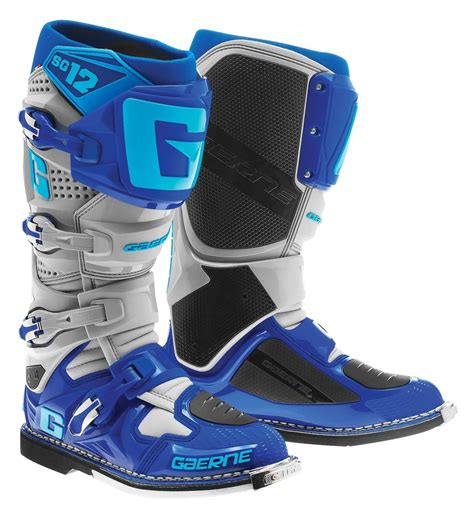 motocross boots gaerne gaerne boots 28 images gaerne boots gaerne falcone