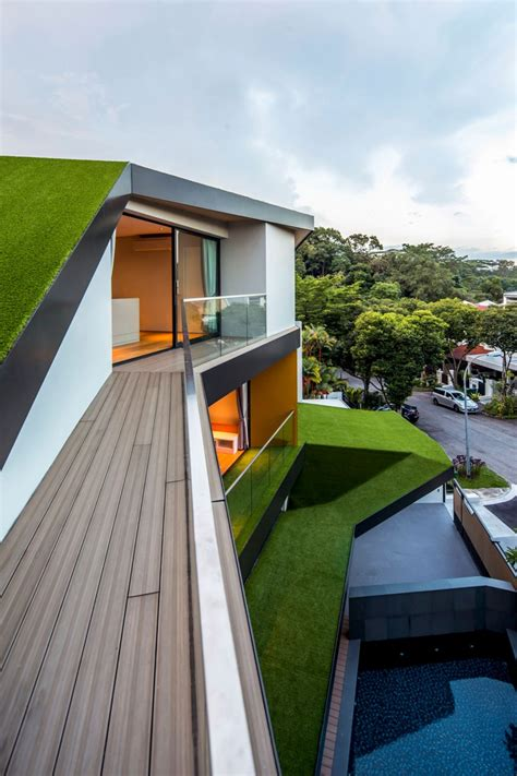 home design garden architecture blog magazine green residence in singapore home design garden