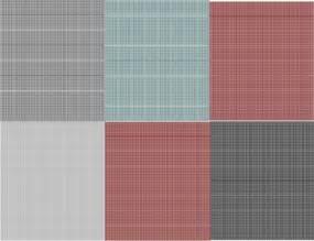 plaid design plaid pattern by coder design on deviantart