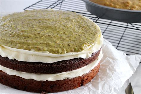 spumoni cake italian spumoni cake marisa s italian kitchen