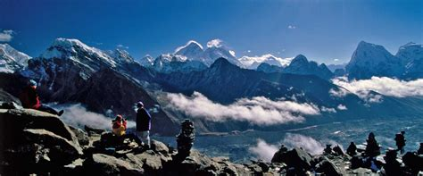 images of nepal naturally nepal once is not enough