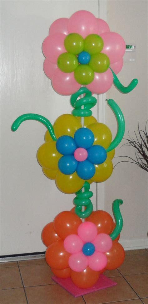 imagenes para decorar cumpleaños de la princesa sofia mejores 118 im 225 genes de decoraciones con globos en