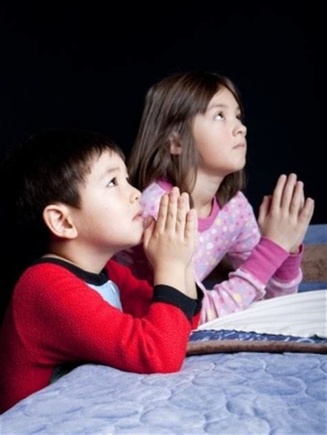 prayer before bed 20 great bible verses to read before bed
