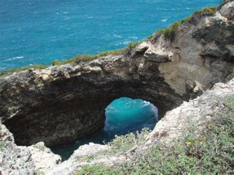 Photos Guadeloupe Images de Guadeloupe, Les Caraïbes TripAdvisor