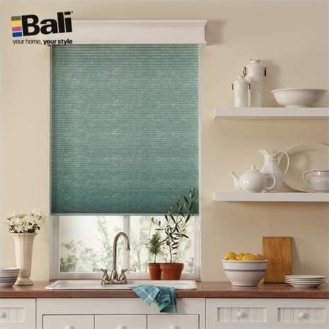 shades that let light in but keep privacy 17 best images about safer for kids blinds shades on
