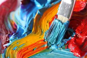 Artist Outlook by Is Therapy A Career Therapy Career Outlook