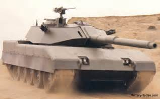 Jaguar Tank Jaguar Prototype Battle Tank Today