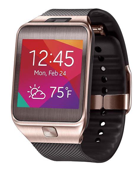 Samsung Smartwatch 1 samsung gear 2 r380 smartwatch for sale in jamaica jadeals