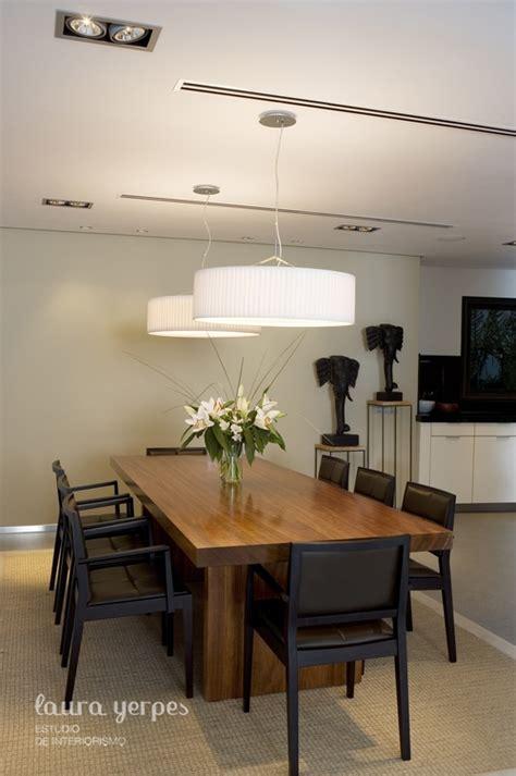 lamparas de techo   salon pequenoa