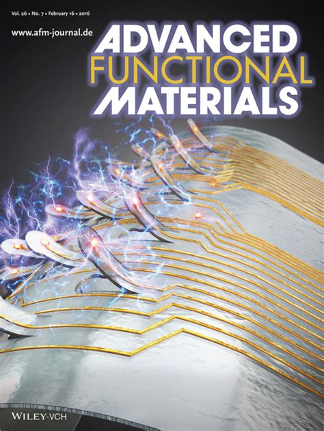 materials and design journal elsevier advanced functional materials cover letter