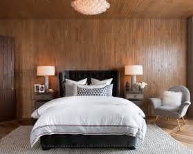 Pictures Of Bedrooms Decorating Ideas 15 Modern Bedroom Design Trends 2017 And Stylish Room